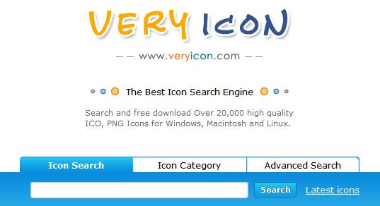 VeryIcon[来自IT客栈http://www.itkes.com]