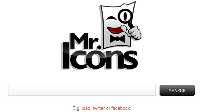 MrIcons[来自IT客栈http://www.itkes.com]