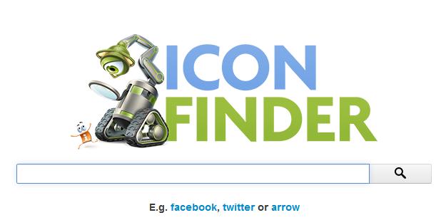 IconFinder[来自IT客栈http://www.itkes.com]